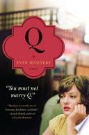 Q  A Novel