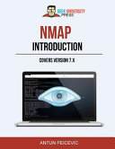 Nmap Introduction