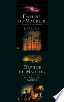 Daphne du Maurier Omnibus 4