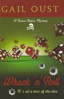 Whack  n  Roll