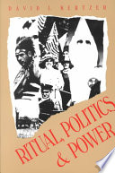 Ritual  Politics  and Power