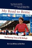My Road to Rome