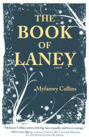 The Book of Laney