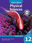 Physical Sciences Grade 12