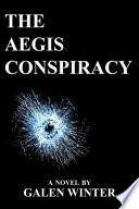 The Aegis Conspiracy