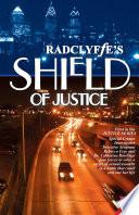 Shield of Justice Book PDF