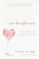 Your Beautiful Heart Book