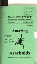 Y E S  Quarterly