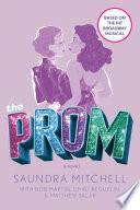 The Prom Book PDF