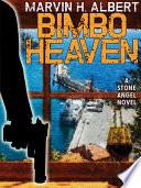 Bimbo Heaven