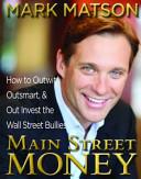 Main Street Money Book PDF