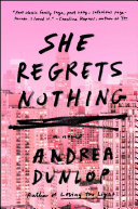She Regrets Nothing Book PDF
