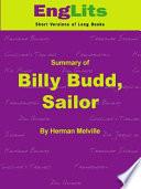 EngLits Billy Budd  Sailor  pdf