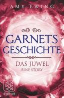 Garnets Geschichte
