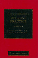 Hyperbaric Medicine Practice