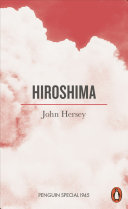 Hiroshima Was Paralysed By Fear Fixed Still