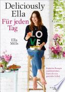 Deliciously Ella   F  r jeden Tag