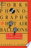 Forks  Phonographs  and Hot Air Balloons