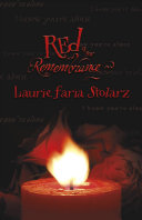 Red is for Remembrance Book PDF