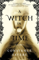 A Witch in Time Book PDF