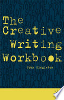 The Creative Writing Workbook