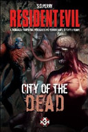 Resident Evil  City of the dead  Ediz  italiana