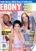 Mar 2002