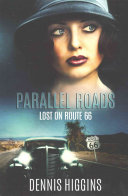 download ebook parallel roads (lost on route 66) pdf epub