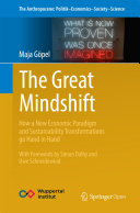 The Great Mindshift Book