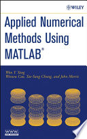 applied-numerical-methods-using-matlab