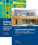 Package   Building Physics and Applied Building Physics 3E