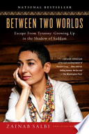 Between Two Worlds book