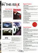 Motor Industry Management