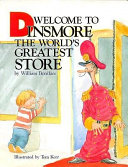 Welcome to Dinsmore  the World s Greatest Store