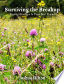 download ebook surviving the breakup: saying goodbye to your best friend pdf epub