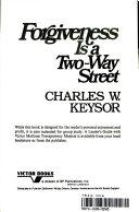 Two Way Street Pdf/ePub eBook