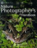 The Wildlife Trusts Nature Photographer's Handbook