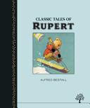 Classic Tales of Rupert