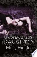 Underworld s Daughter