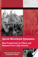 social-movement-dynamics