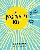 The Positivity Kit