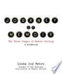 Journey of Memoir