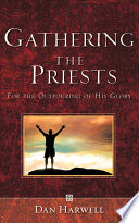 Gathering the Priests