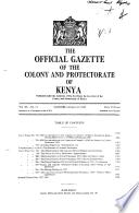 Oct 18, 1938