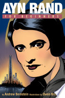 Ayn Rand For Beginners PDF
