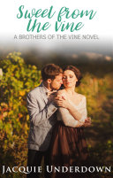 download ebook sweet from the vine pdf epub