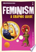 Introducing Feminism Book PDF