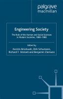 Engineering Society
