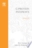 G Protein Pathways book