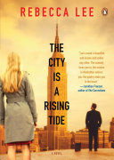 The City is a Rising Tide